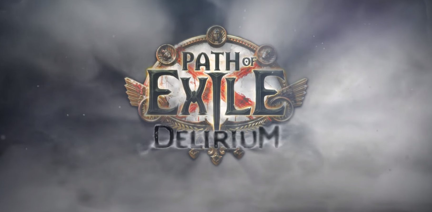 path of exile delirium