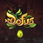 DOFUS HOW TO IMPROVE PING